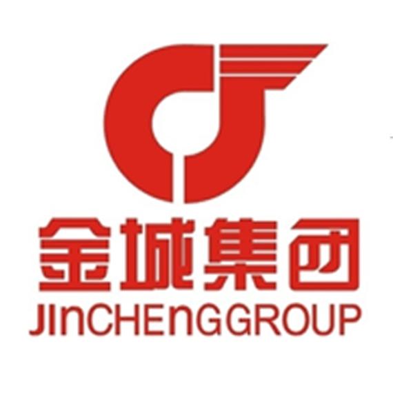 南京金城机械有限公司